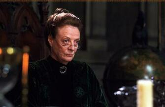 20032015   2100x1362 Minerva Mcgonagall Desktop Wallpapers