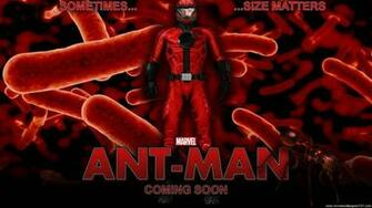 Download Marvel Ant Man 2015 Movie HD Wallpaper Search more high