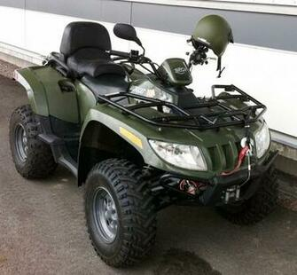atv is a great atv from yamaha am ds sport atv youth atv model lineup