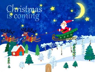Google Images Christmas Full Desktop Backgrounds