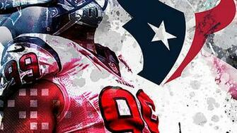 Houston Texans For Desktop Wallpaper Wallpapers Houston texans