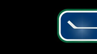 Vancouver Canucks Hd Wallpaper background HD Background Wallpaper