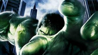 Hulk Movie Wallpapers HD Wallpapers