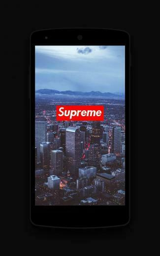 Hypebeast Wallpapers for Android   APK Download