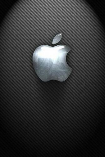 iphone 4s wallpaper iphone 4s wallpaper hd iphone 4s