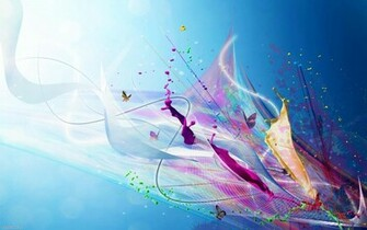 abstract hd wallpapers 1080p which is under the abstract wallpapers
