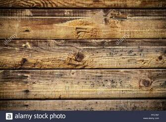Weathered Wood Background Stock Photos Weathered Wood Background