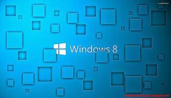 Windows 8 Live Wallpaper Windows Metro Wallpapers Download