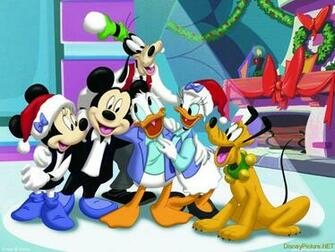 Wallpaper Gallery Disney Wallpaper