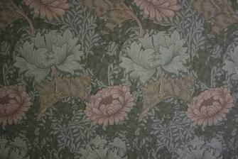 DREAM WALLPAPERS Victorian Wallpaper Patterns