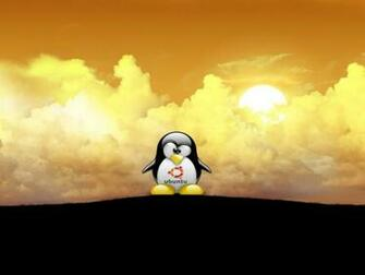 Best Friend Wallpapers For Iphone Penguin ubuntu wallpaper tux