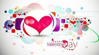 free valentine computer wallpaper 2015   Grasscloth Wallpaper