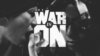 Download Rap Wallpapers