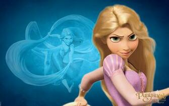 Tangled images Tangled offical wallpapers HD wallpaper and