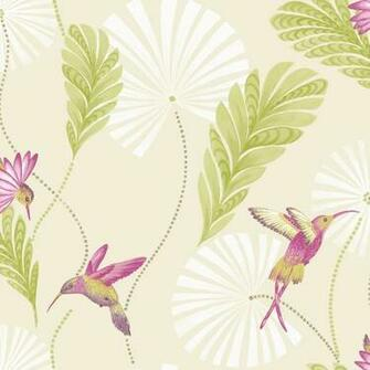bird wallpaper designs displaying 14 images for bird wallpaper designs