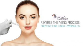 Botox Cosmetics Anti aging Treatments   Bella Vita Med Spa