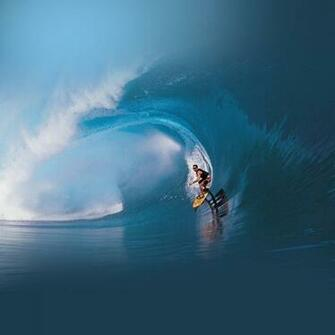ipad desktop wallpaper screensaver apple background new surf the wave