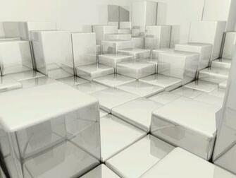 Cubes Levels 1600X1200 3D Wallpaper World Wallpaper Collection