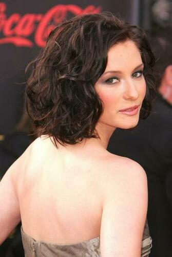 Chyler Leigh images American Music Awards HD wallpaper and
