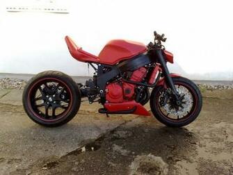 Ninja 250 Streetfighter  ninjetteorg moto moto Motorbikes