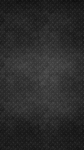 Black background metal iPhone 5s Wallpaper Download iPhone