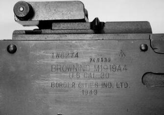 Browning Border Related Keywords Suggestions   Browning Border Long