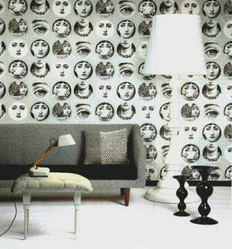 urban wallpaper cole and son 1