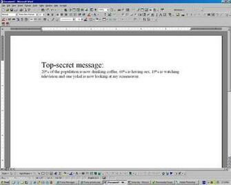Joke Wallpapers for Desktop submited images