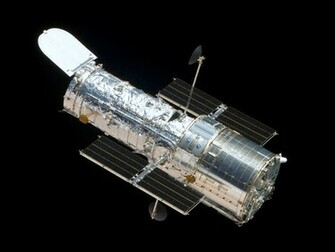 Hubble Space Telescope Images Wallpaper page 2   Pics about space