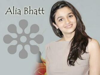 Alia bhatt Cute images Fbmode