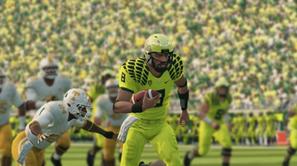 Source URL http23sthoughtscomncaa football 1314 recap week 3