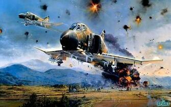 Air Combat11