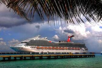 Download wallpaper sea ship cruise ship desktop wallpaper in