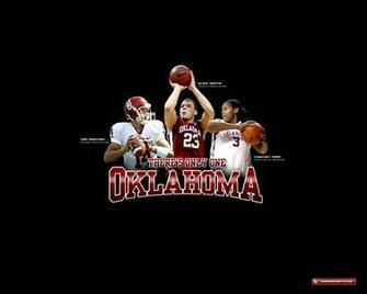 1280x1024 Oklahoma Sooners   Only One Wallpaper Download