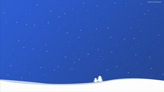 Hd Christmas Wallpaper 1920x1080 The Momment
