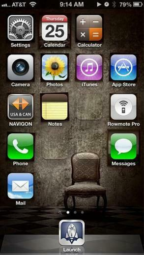 Free download Best wallpaper apps for iPhone 6 and iPhone 6 Plus