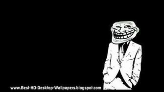 Meme Wallpapers Troll Faces Wallpapers for your Desktop Problem Meme