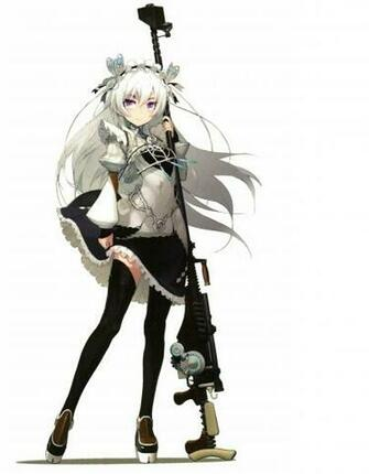 Hitsugi no Chaika Chaika   The Coffin Princess   Zerochan Anime