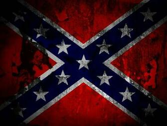Camo Confederate Flag Wallpaper Confederate Flag Wallpapers
