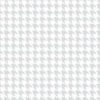 Free Download Alabama Houndstooth Monogram Custom Iphone