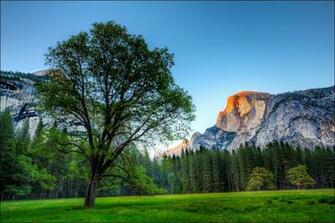 el capitan yosemite Hd Wallpapers