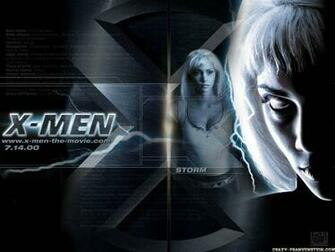 X Men   Movie wallpapers page 2   Crazy Frankenstein