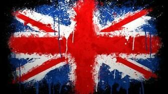 Flag art england wallpaper High Quality WallpapersWallpaper Desktop