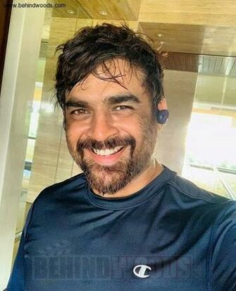 Madhavan aka R Madhavan photos stills images