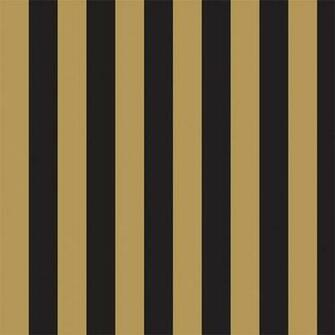 Black And Gold Stripes Background Black And Gold Stripes Stripe