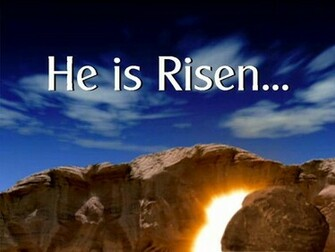 Jesus Christ Resurrection Pictures Christian Wallpapers