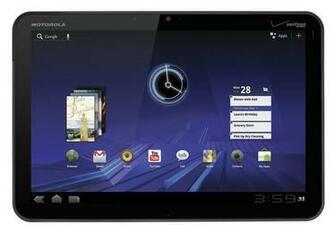 Android Tablet 9 Desktop Background Wallpaper