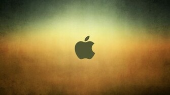Apple New 2012 Wallpapers HD Wallpapers