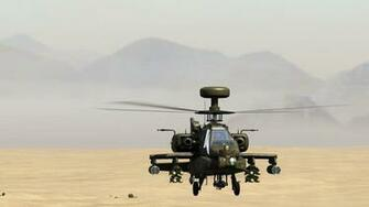 helicopter apache wallpaper Vehicle Pictures