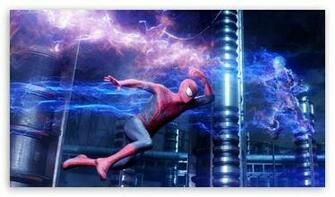 Spiderman Wallpaper Hd 1080p The amazing spider man 2 image